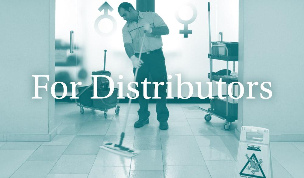 banner_for_distributors