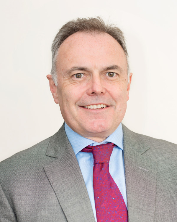 Ian_Sturgeon_profile_image